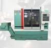 Вертикальный фрезерный обрабатывающий центр НЦФ900