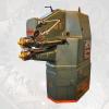 Зиговочная машина ИВ2714